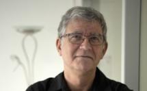 La Réunion, première délégation ultramarine du Syntec Numérique