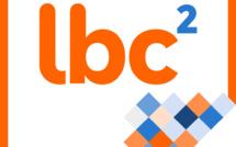 LBC²: leboncoin lance son premier événement digital dédié à la tech et à l'innovation