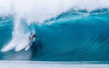 OLATUA, le nouveau magazine de la culture surf du réseau La 1ère