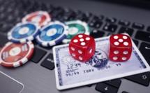 Casino en ligne: comment choisir un de fiable ?