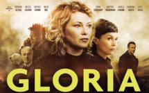 TF1: La série évènement GLORIA débarque dés le 18 mars