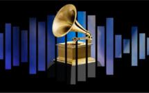 La 63e édition des GRAMMY AWARDS, le 15 mars sur CSTAR