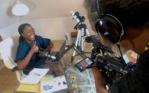 """A la découverte des entrepreneurs Guadeloupéens dans """"Ma Guadeloupe, Ma force"""" dés le 15 mars sur Guadeloupe La 1ère"""