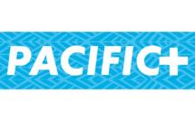 Coup de projecteur sur PACIFIC+, la nouvelle chaîne évènement 100% locale de Canal+ Calédonie