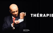 """La saison 4 inédite de """"Thérapie"""" débarque dés le 15 mars sur Vice TV"""