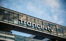France Télévisions lance une grande opération d'utilité publique en faveur des 18-25 ans