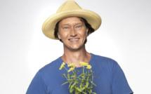 """""""La clé des Champs"""": Découverte des plus beaux jardins Calédoniens dés le 3 avril sur Nouvelle-Calédonie La 1ère"""