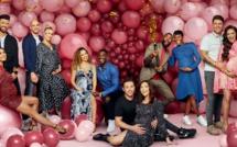"""""""Celebrity Bumps : Célèbres et enceintes"""", la nouvelle télé-réalité de MTV dès le 13 avril"""