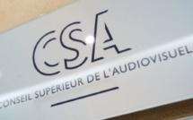 CSA : Plusieurs associations et SARL autorisées à exploiter un service radio à Mayotte