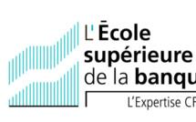 École supérieure de la banque: Job dating à la Réunion les 20 et 21 avril