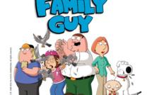 Family Guy: La saison 19 inédite en France débarque dés le 4 mai sur MCM