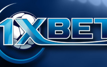 Parmi les sites de pari sportif en ligne au Cameroun - le meilleur 1xBet est choisi par la plupart de joueurs