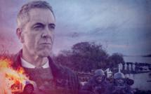 La série britannique BLOODLANDS débarque dés le 3 mai sur Canal+