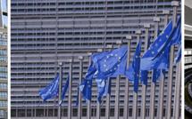 France Télévisions: Le pôle Outre-mer mobilise ses antennes du 1er au 9 mai pour mettre en lumière les relations entre les Outre-mer et l'Europe.