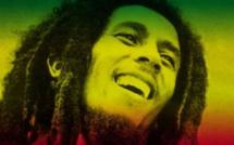 Le Pôle Outre-Mer de France Télévisions rend hommage en mai à Bob Marley