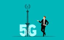 Meilleure qualité des réseaux en 2020 pour l'Outre-mer et arrivée de la 5G