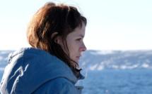Maroni: La saison 2 inédite du polar tourné à Saint-Pierre-Et-Miquelon diffusé dés le 20 mai sur Arte
