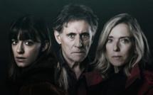 """Canal+: Coup d'envoi dés le 17 mai de la saison 2 inédite de """"La Guerre des Mondes"""""""
