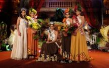 Miss Tahiti 2021: Un dispositif sur-mesure sur les trois antennes de Polynésie La 1ère