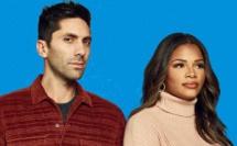 """""""Catfish : fausse identité"""", les épisodes inédits en US+1 dès le 15 mai sur MTV"""