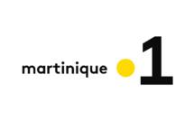France Télévisions condamne l'agression d'une équipe de journalistes de Martinique La 1ère