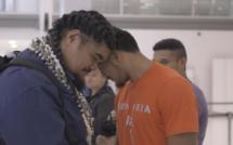 """Inédit: Le parcours des joueurs et joueuses de Rugby de Nouméa en France au coeur du documentaire """"Nouméa France"""" le 24 juin sur le Portail Outre-Mer La 1ère et France 3"""