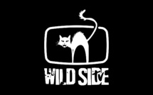 Wild Bunch annonce 3 offres AVOD et lance la chaîne Wild Side TV