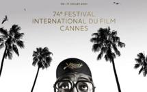 TV Festival de Cannes fait son grand retour !