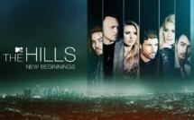 THE HILLS : NEW BEGINNINGS, le docu-réalité évènement de MTV arrive dans une saison 2 inédite dés le 24 juillet