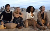 Canal+: ON THE VERGE, la nouvelle création originale de la rentrée
