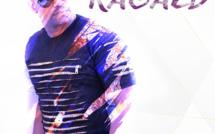 """Musique: Jean-Marie RAGALD de retour avec le titre émouvant """"Dé Moman Lanmou"""""""