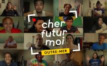 """Portail Outre-Mer La 1ère: La Web-série """"Cher futur moi"""" de retour dés le 19 juillet pour une saison 2 inédite"""