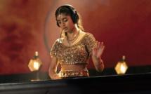 """Disney Channel présente le Disney Channel Original Movie de la rentrée """"Spin, pour l'amour de la musique"""""""