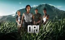 """Évènement: La saison 2 inédite de """"OPJ"""" sur les chaînes La 1ère dés le 31 août"""