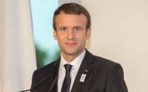 Visite du Président Emmanuel Macron en Polynésie, éditions spéciales sur TNTV