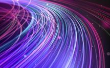 La fibre optique dépasse le DSL et les pays de l'OCDE ajoutent 21 millions de connexions fixes à haut débit pendant l'année de la pandémie