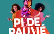 La série inédite PÉDÉ PAUMÉ débarque sur Warner TV le 29 août