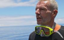 Inédit: Cap en Polynésie au-delà des récifs avec Lambert Wilson, le 6 septembre sur Ushuaïa TV