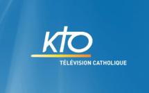 Vivre la solennité de l'Assomption sur KTO avec le Pèlerinage national