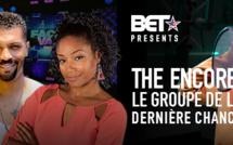 Pour la rentrée, BET lance deux nouvelles émissions inédites !