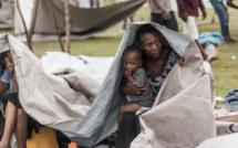 Antilles-Guyane: Les stations La 1ère Radio se mobilisent pour Haïti