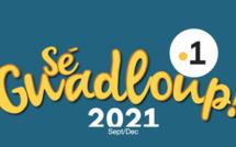 Guadeloupe La 1ère: La radio fait sa rentrée dés le 6 septembre !