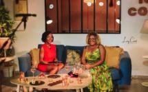 """À la découverte de femmes aux parcours inspirants dans """"Telles Qu'elles"""", le nouveau magazine de Martinique la 1ère"""