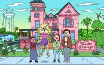 La série d'animation TEENAGE EUTHANASIA débarque en SVOD sur Adult Swim dés le 24 septembre