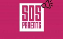 Polynésie la 1ère: S.O.S PARENTS, la mini-série humoristique sur l'éducation positive des enfants. Coup d'envoi dés ce mercredi