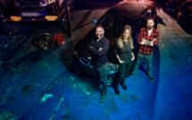 « Goblin Garage : modèles sur mesure », la nouvelle série documentaire dédiée à la personnalisation de voitures arrive dés le 14 septembre sur Discovery Channel