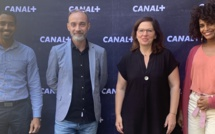 """Canal+ Réunion lance un appel à projets sur la thématique """"S'engager pour l'avenir"""""""
