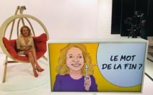 """Portail Outre-Mer La 1ère: Le programme littéraire """"À la 1ère page"""" fait sa rentrée !"""