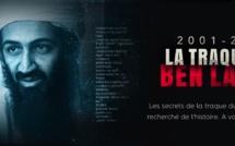 """Inédit : Le documentaire """"2001-2011 La traque de Ben Laden"""" ce vendredi sur RMC Story"""