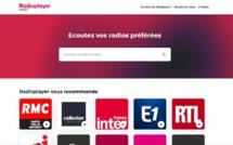 Outre-Mer La 1ère: Les radios arrivent sur Radioplayer France